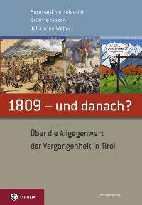 1809unddann