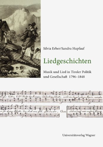 Erber_Lieder