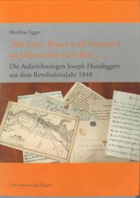 Hundegger_Buch