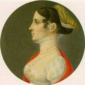 Maria-Ludovika-Beatrix-von-Modena